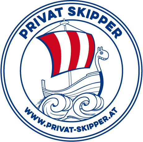 Logo Privat Skipper